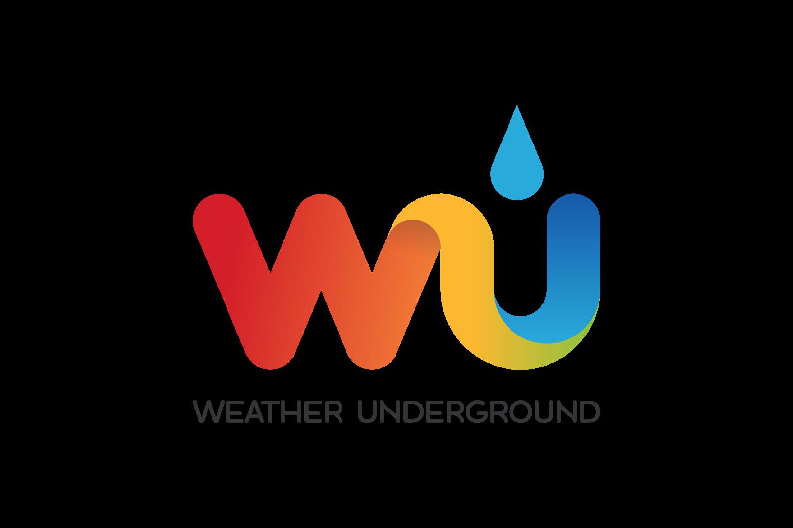 https://www.wunderground.com