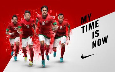 INDONÉSIA NÃO QUER LAMENTO EXCESSIVO A SUSPENSÃO DA FIFA