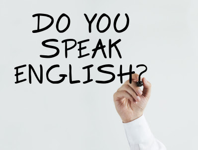 english language is important There is, of course, no denying that the knowledge of the english language is one of the most important tools available to our children it is one of the international languages, a tool of communication between countries, cultural groups, various companies and organizations, communities and friends.