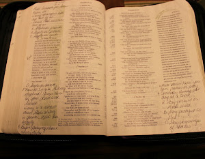 Day 157 - January 29, 2012