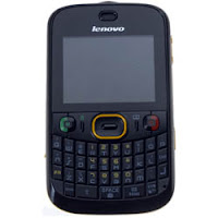 Spesifikasi Lenovo Q320