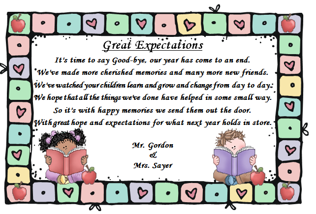 Preschool Poems Quotes. QuotesGram