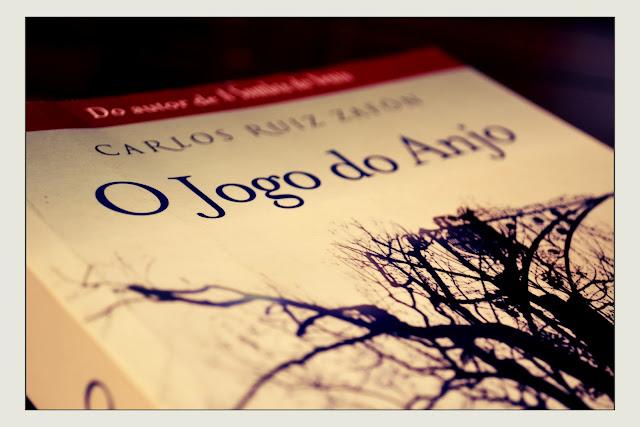 http://3.bp.blogspot.com/-PUUiv5EvyOQ/UNCdLt1b_bI/AAAAAAAABWQ/poZcM19IHxM/s1600/O+Jogo+do+Anjo+2.jpg