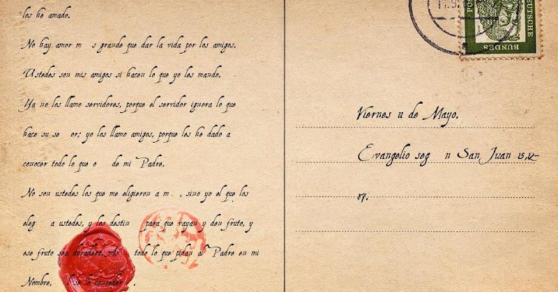 Baños Romanos Aljucen:En memoria al ☧Padre Cotallo ,voto de pobreza: Cáceres Viernes 11