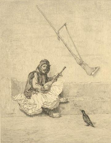 Εgypt(Arnaut)