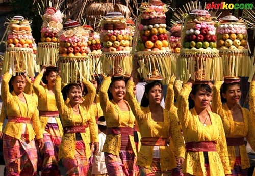 Bali Sebagai Merek Dengan Kualitas Tinggi