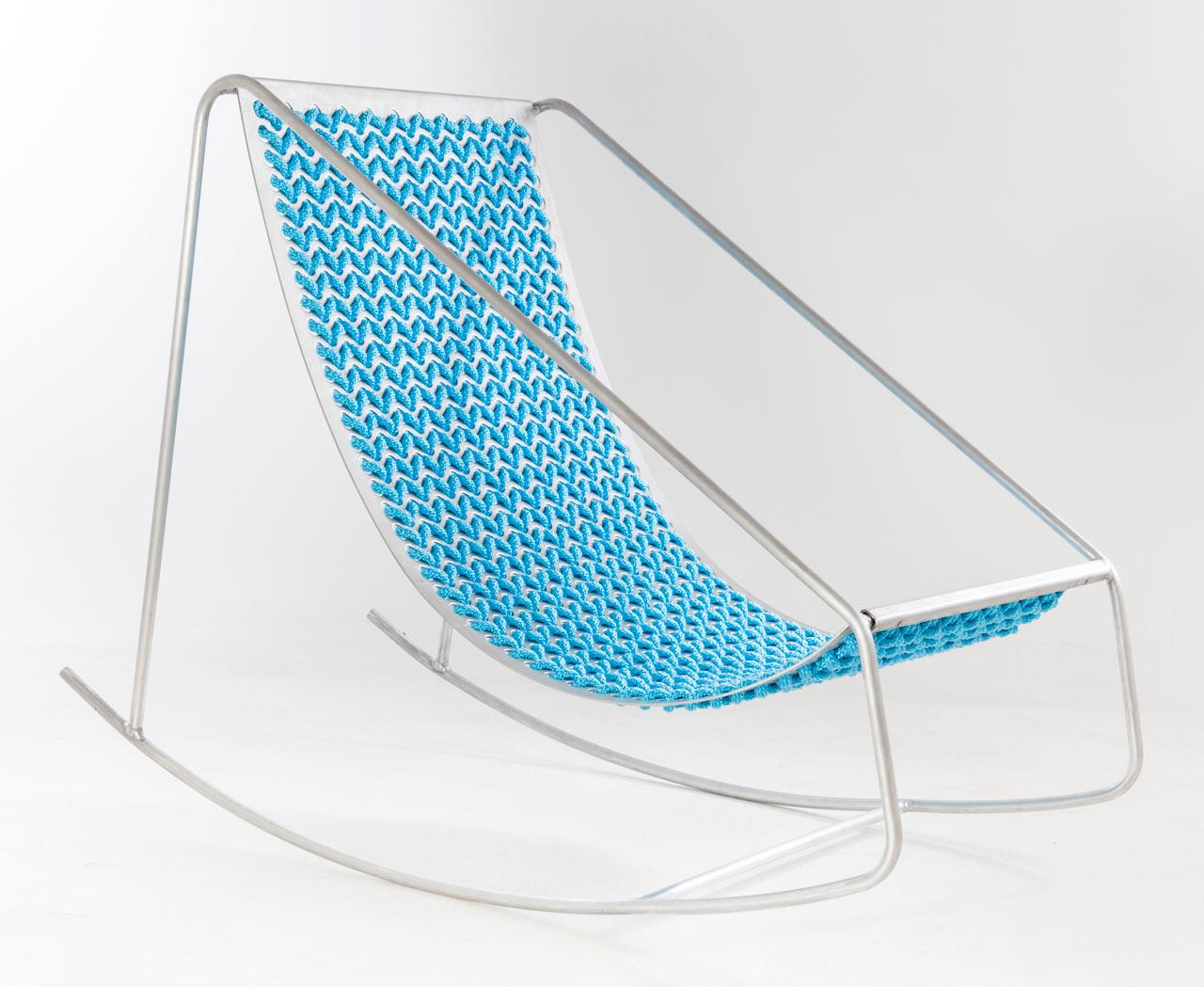 Arteeblog: Cadeira de balanço Jangada  #085078 1280x1049