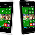 Acer Liquid M220 Windows 8.1 Smartphone Launched!