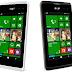 Acer Liquid M220 Windows 8.1 Smartphone Launched!