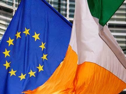 http://www.universityobserver.ie/2012/10/05/lh-debate-is-the-eu-bad-for-ireland/