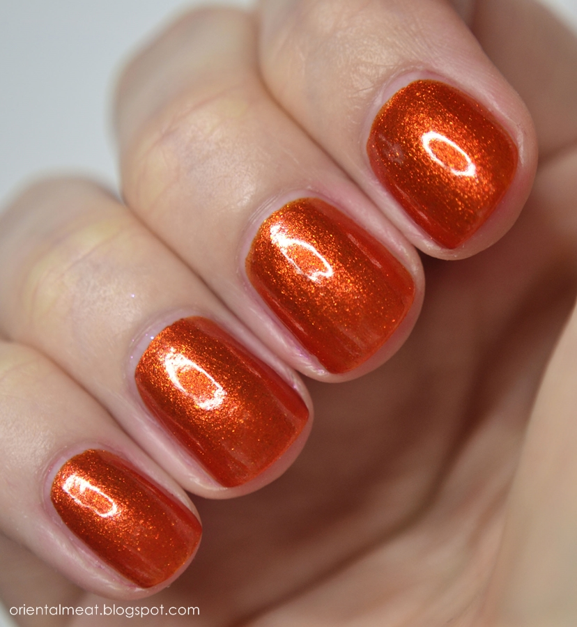 Butter London-Sunbaker