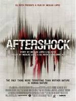 hollywood Horror Movie