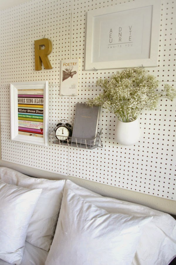 lamanugoround-pegboard-bedroom