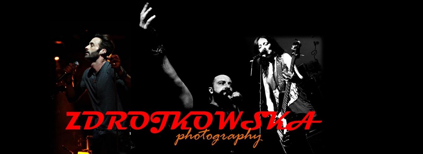 Zdrojkowska Photography