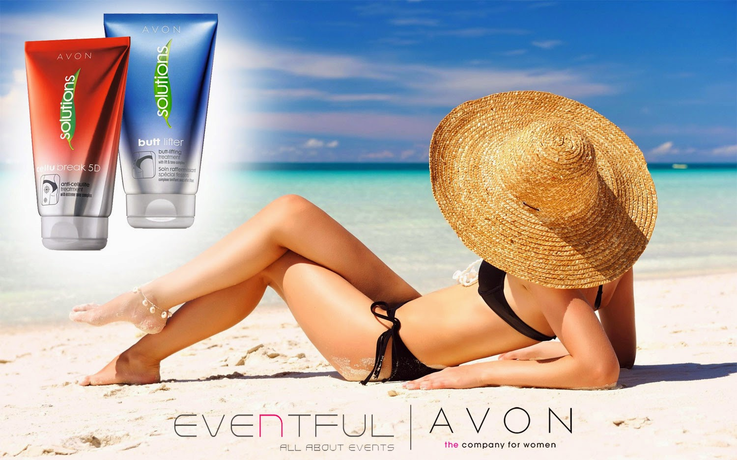 http://eventful.gr/site/diagonismos-avon-eventful/