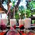 Tempat Wisata Kuliner di Bandung yang Wajib di Kunjungi