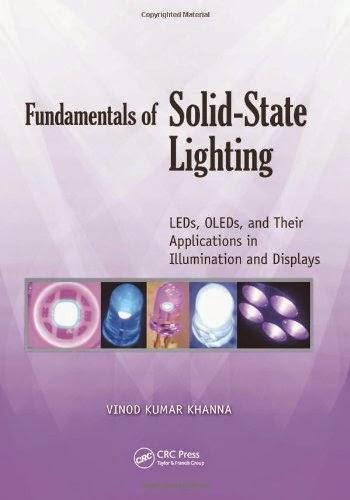 http://kingcheapebook.blogspot.com/2014/08/fundamentals-of-solid-state-lighting.html