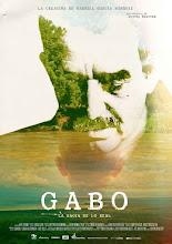 Gabo, la magia de lo real (2015)