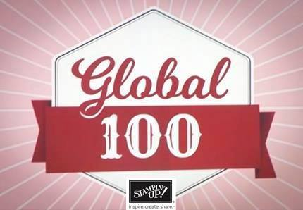 Global Top 100