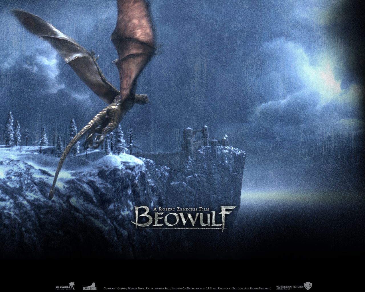 beowulf values Get everything you need to know about christianity and paganism in beowulf  analysis, related quotes, theme tracking.