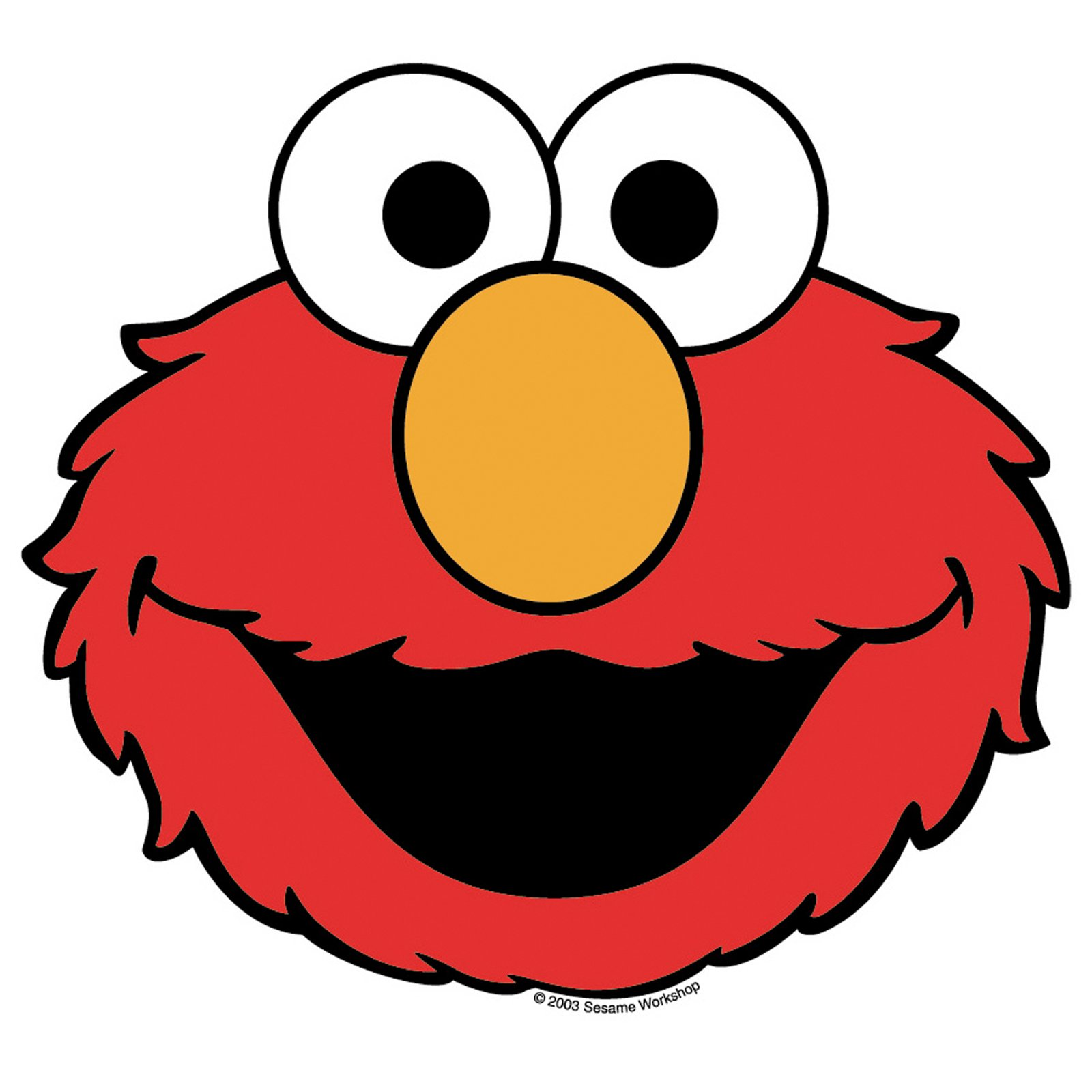 http://3.bp.blogspot.com/-PUhT1M2zRwQ/T0XgdMgLxHI/AAAAAAAAAMg/jZtqOCd9rZo/s1600/elmo-face.jpg