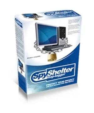 Download Spyshelter 3.90