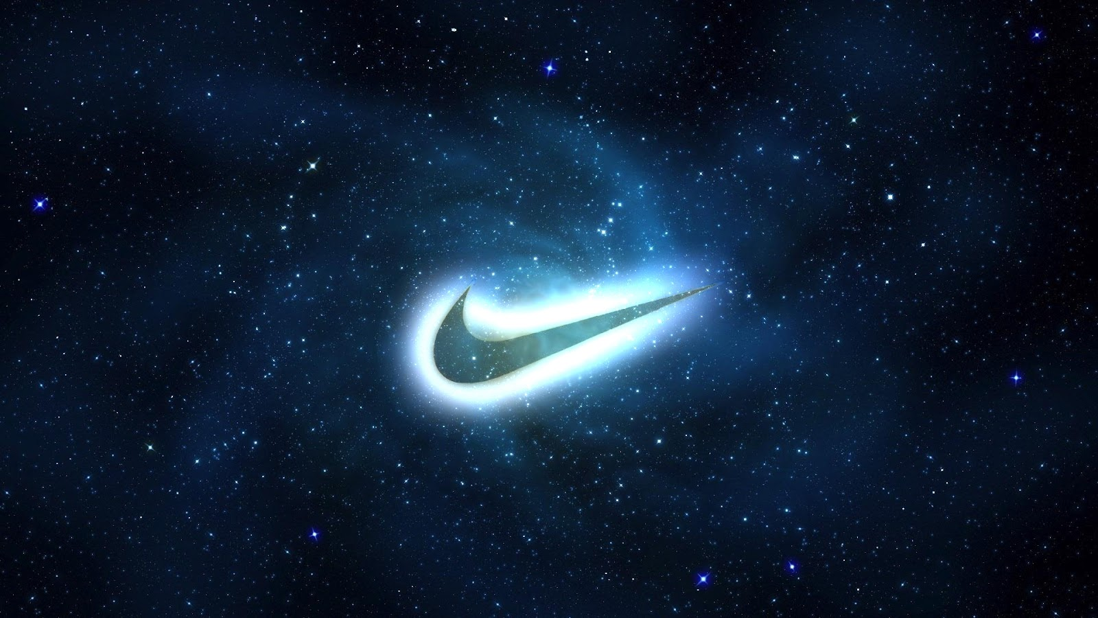 wallpaper nike signs - photo #31
