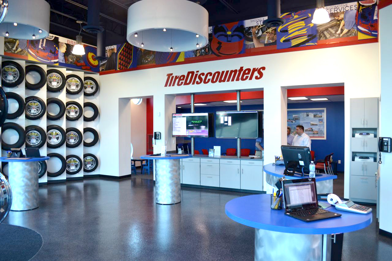 tips from a mom of 3  tire discounters grand opening and
