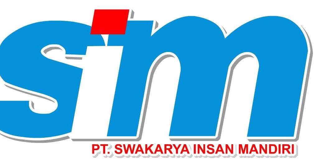 Lowogan Kerja MEKANIK PT. Asuransi Astra Buana (AAB)