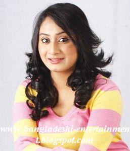 Bangladesh Celebrity Picture And Entertainment - Avaleht ...