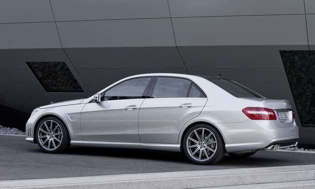 Cool stuff mercedes benz e63 amg for Mercedes benz stuff
