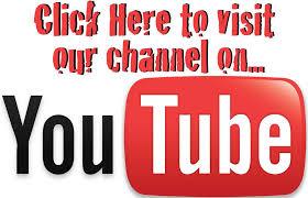 Chaine Youtube de la SHA