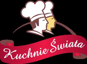 Szukasz orientalnych smaków - zajrzyj do Kuchnie Świata
