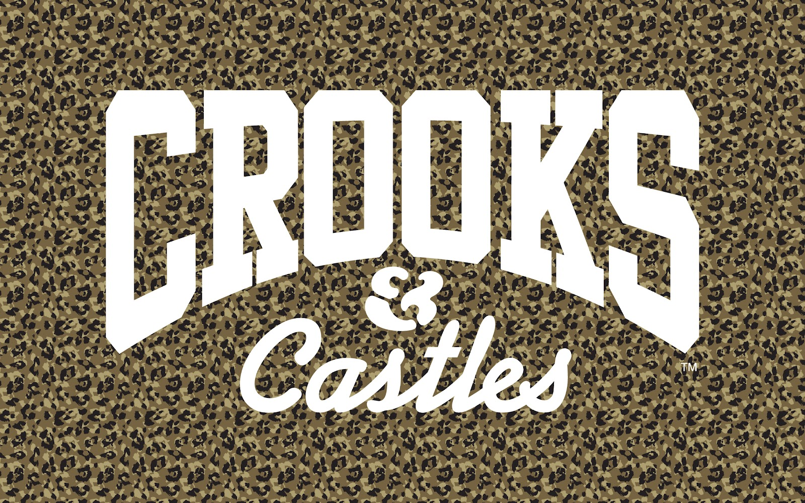crooks amp castles fat buddha store blog all the news