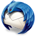 How To Install Thunderbird 5 On Ubuntu 11.04/10.10