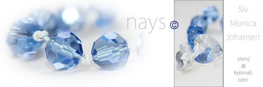 nays-nays