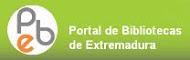 portalbiblioextreme