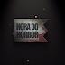Hopi Hari divulga vídeo oficial da Hora do Horror 2014 - A Loja de Brinquedos