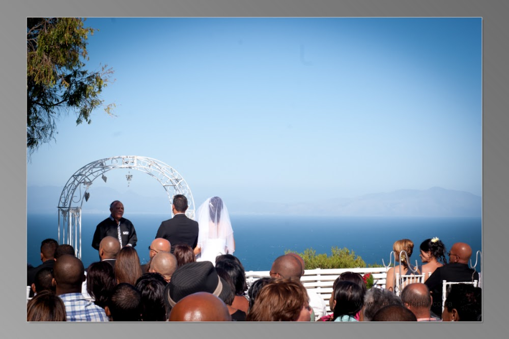 DK Photography Slideshow-453 Monique & Bruce's Wedding in Blue Horizon in Simonstown  Cape Town Wedding photographer