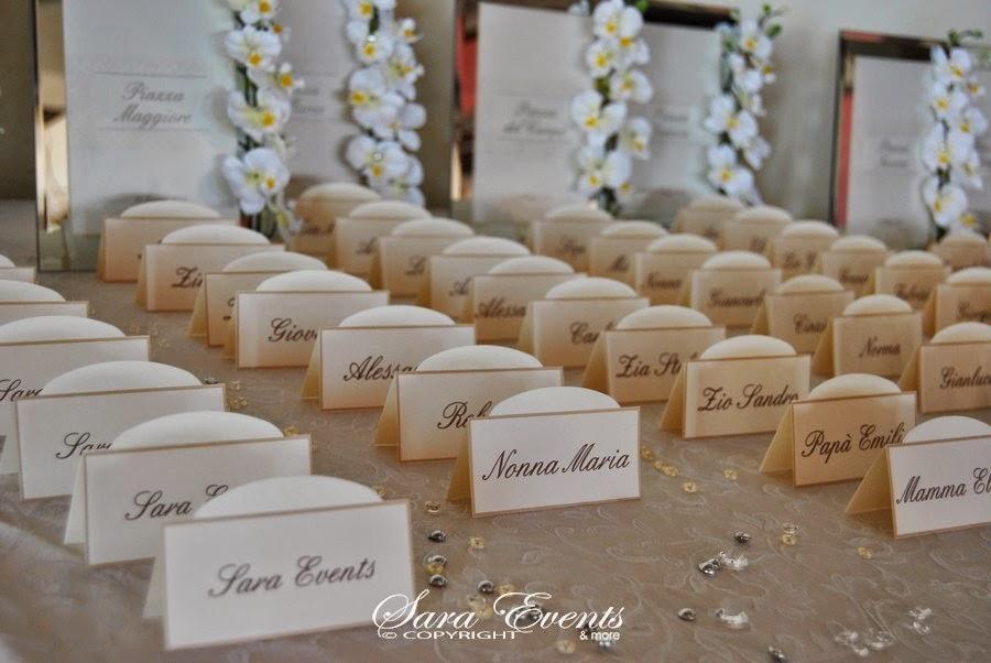Matrimonio Country Girasole : Nomi tavoli matrimonio eleganti au regardsdefemmes