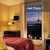Paris 2012 - Trip Planning !