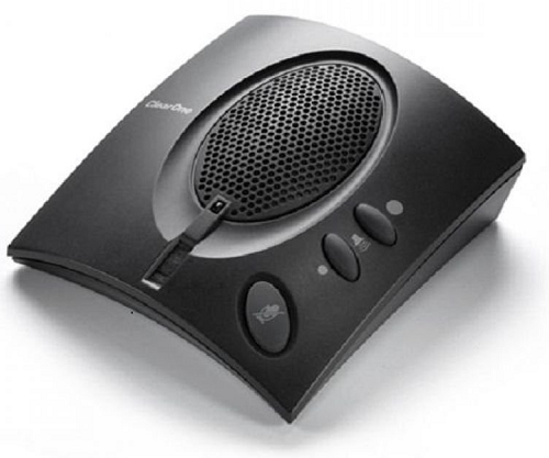Clearone Speaker Phone Chat 50 USB