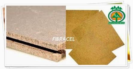 fibracel-cajas-tablas-maderas-venta-puerto-vallarta-maderables-cuale