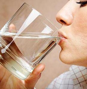 "Resiko, Jika Anda Malas Minum ""Air Putih"" - bintancenter.blogspot.com"