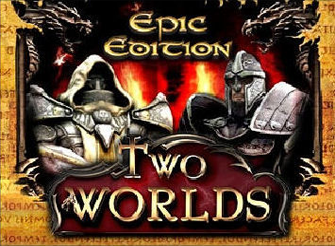 Two Worlds: Epic Edition [Full] [Español] [MEGA]
