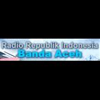 PRO1 RRI Banda Aceh 977