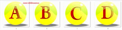 download icon alpha ball gratis