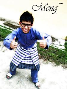 Aie Meng ! !