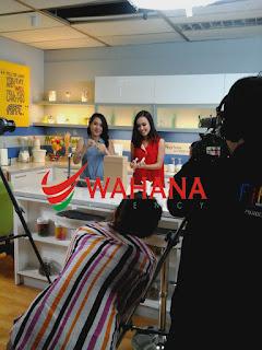 agency model jakarta, agency spg event jakarta, wahana agency
