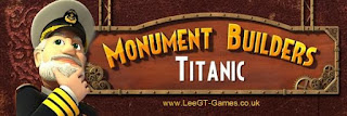 Monument Builders 2: Titanic [Updated Final]